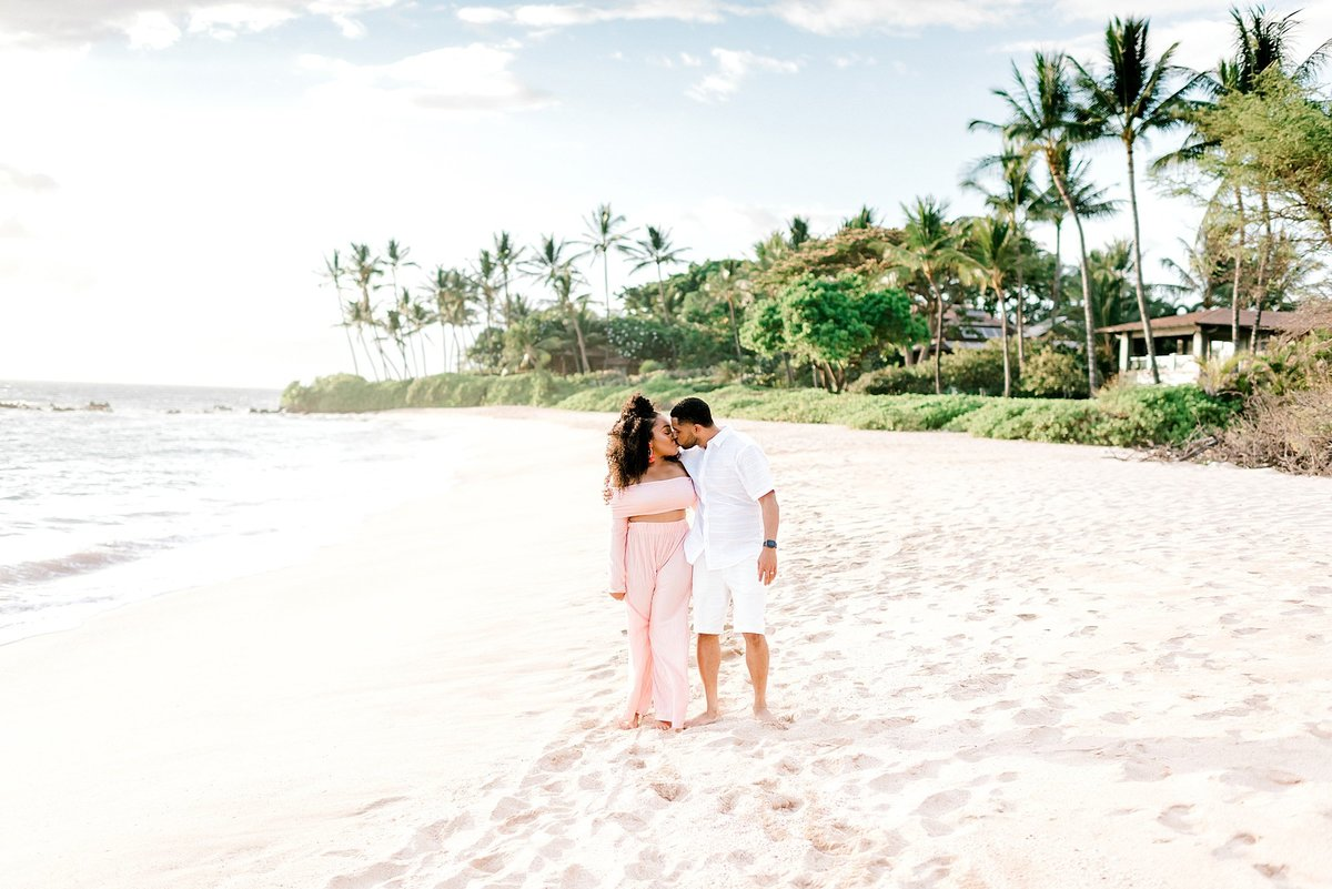 jenny_vargas-photography-maui-wedding-photographer-maui-wedding-photography-maui-photographer-maui-photographers-maui-elopement-photographer-maui-elopement-maui-wedding-maui-engagement-photographer_0979