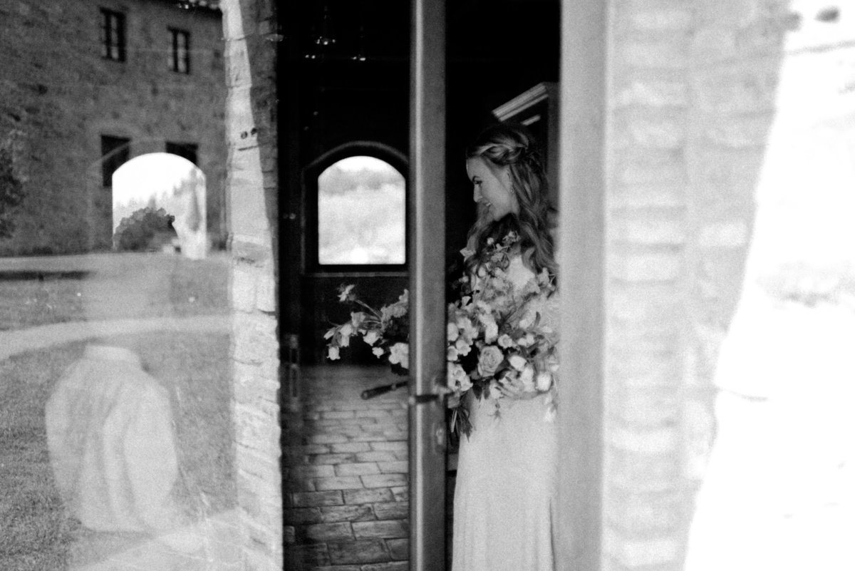 Tuscany_Wedding_Photographer_Fine_Art_Photography (36 von 146)