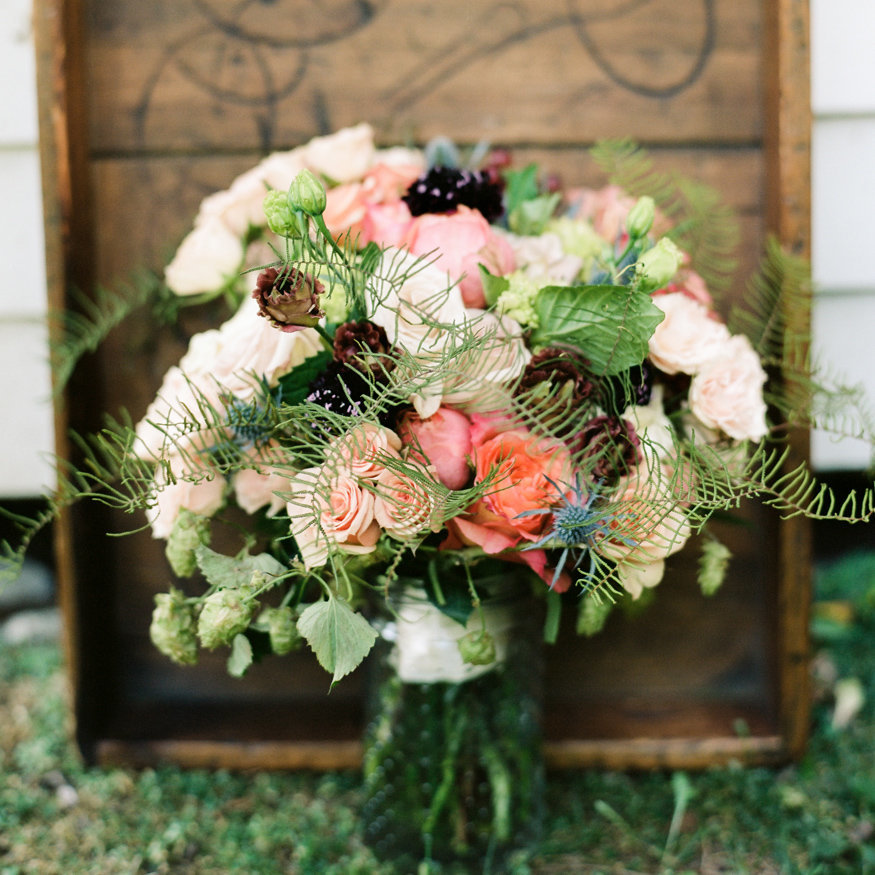 vermont-wedding-rustic-elegant-mary-dougherty03