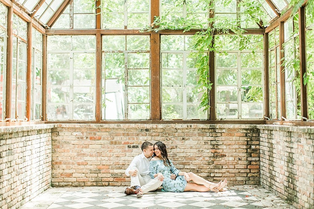 A Summer engagement Photo Session at Sekrit Theater in East Austin Texas By Allison Jeffers Wedding Photography_0024