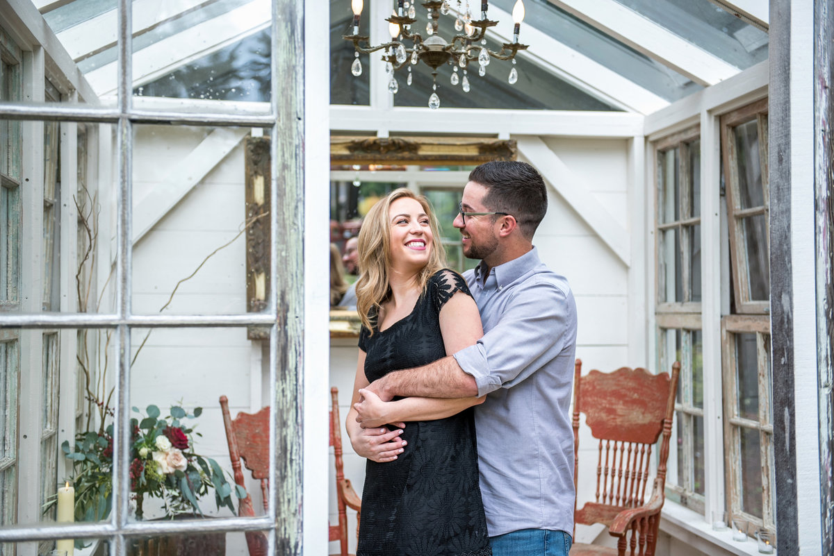 Mendocino Wedding Photographer, Ellie's Farmhouse Wedding, Mendocino Floral Design, Mendocino Engagement, Mendocino Proposal, Fort Bragg Wedding Photographer