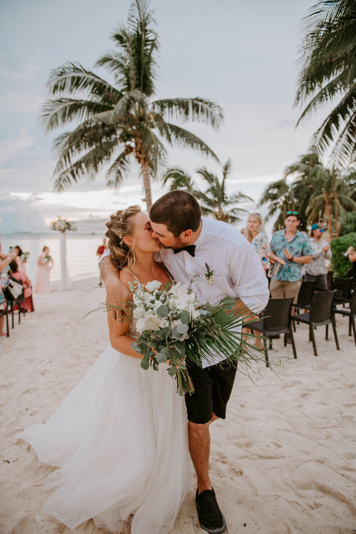 isla-mujeres-wedding-photographer-guthrie-zama-mexico-tulum-cancun-beach-destination-1301