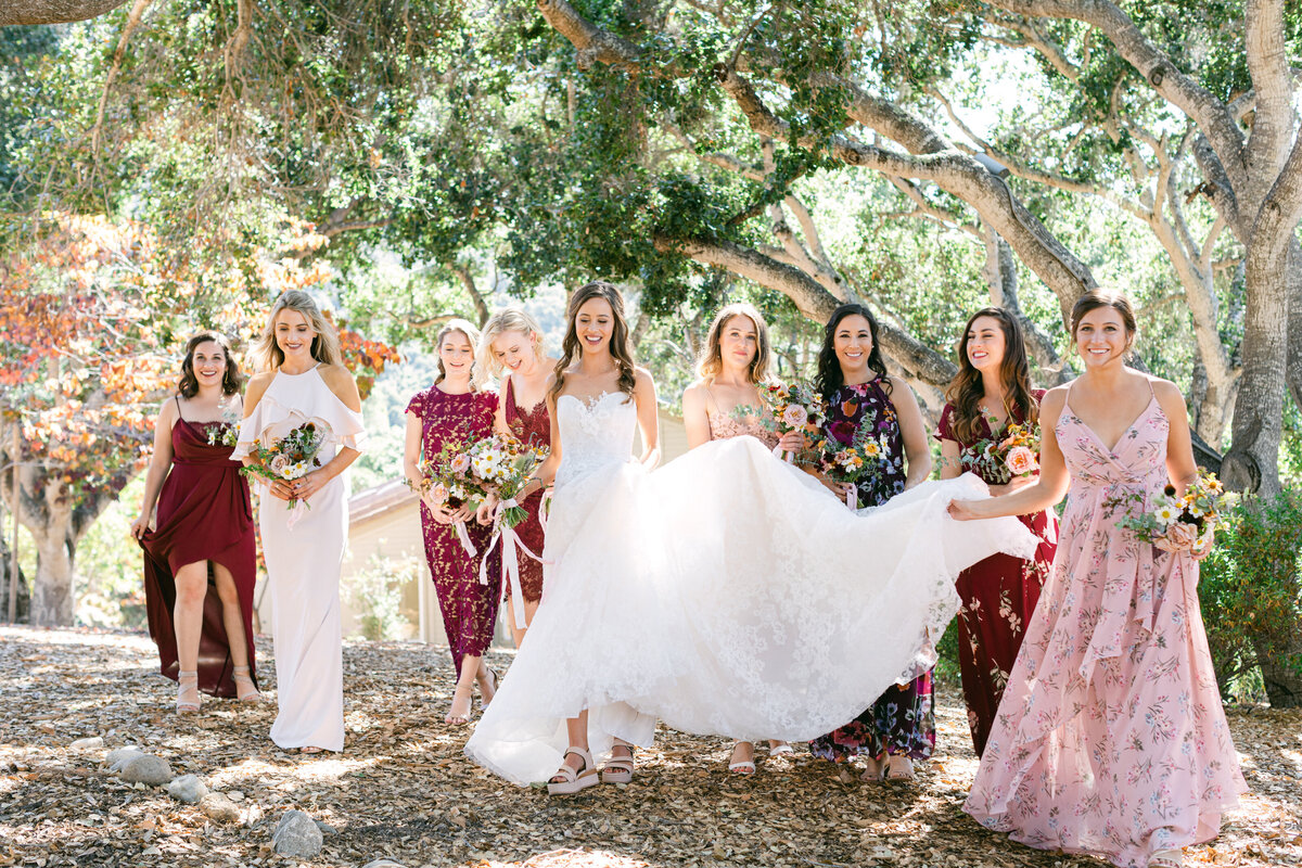 Carmel_Valley_Ranch_Wedding-021