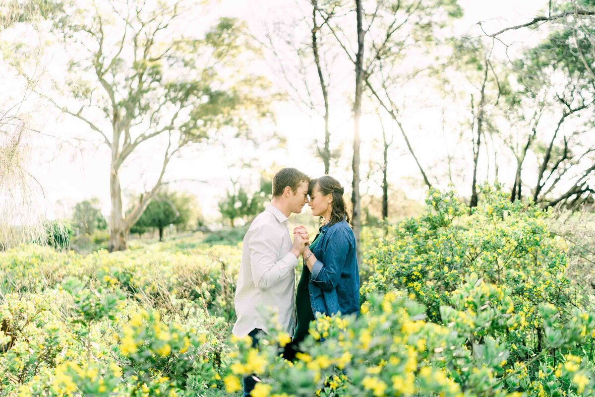 engagement-photographer-melbourne-05897