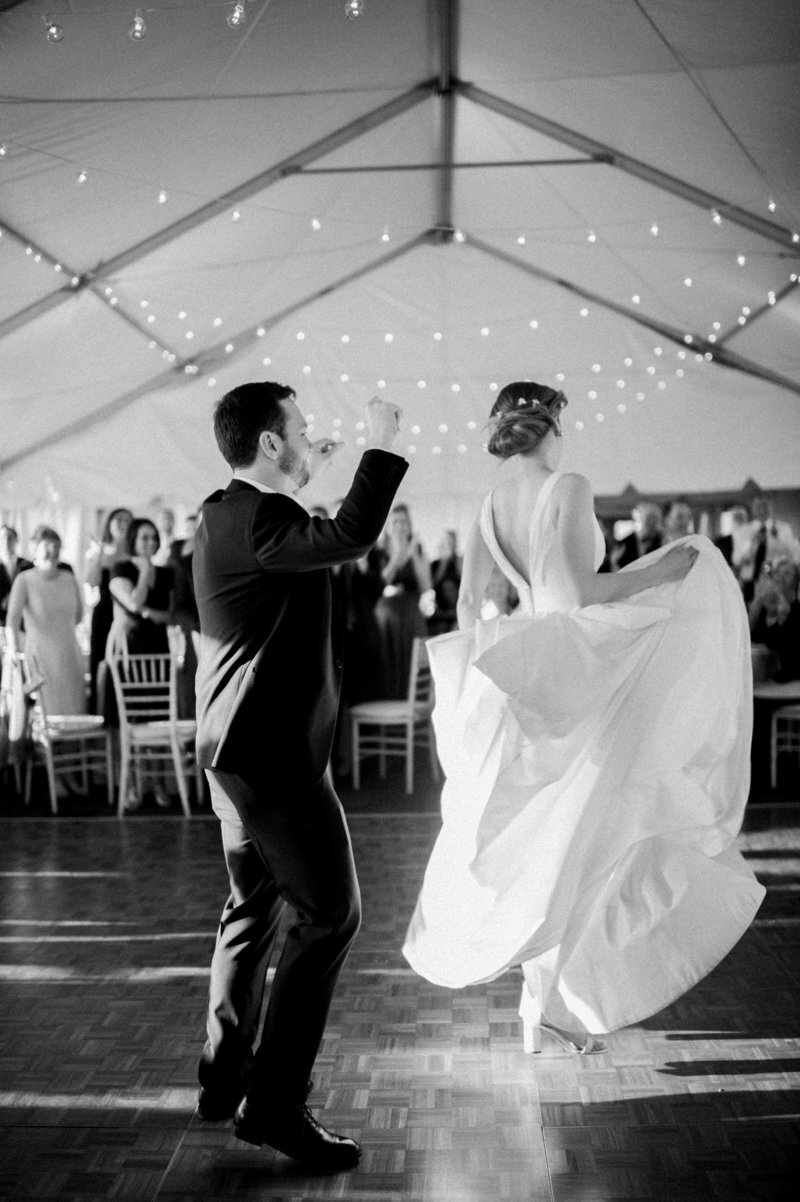 bride-groom-first-dance-101-constitution-dc-liz-fogarty