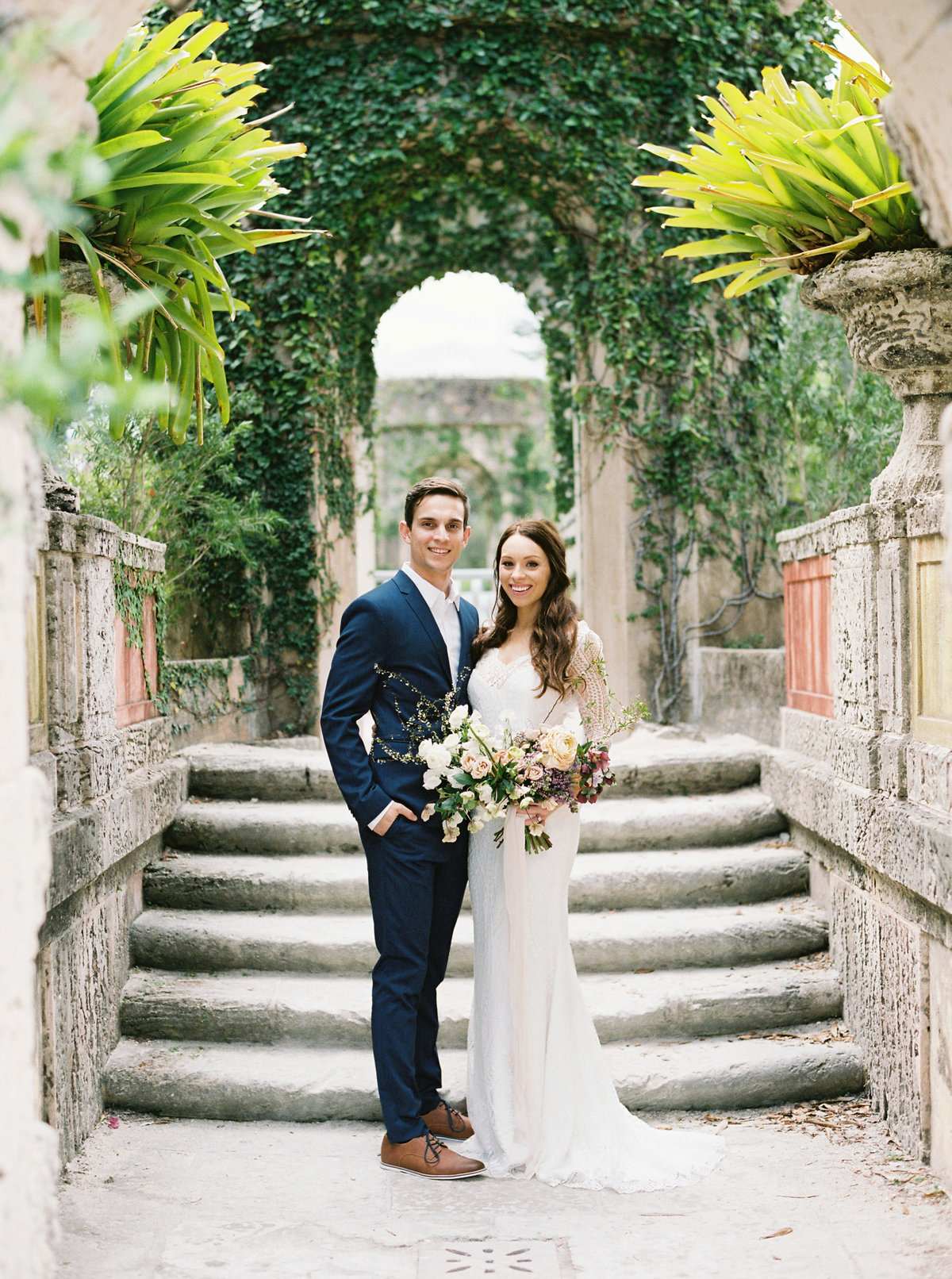 vizcaya.miami.wedding.photographer16
