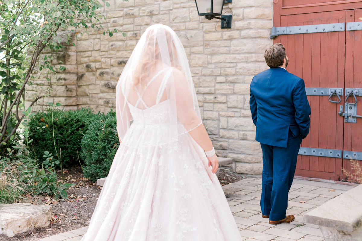 Black-Hawk-State-Historic-Site-Wedding-S+Z-8257