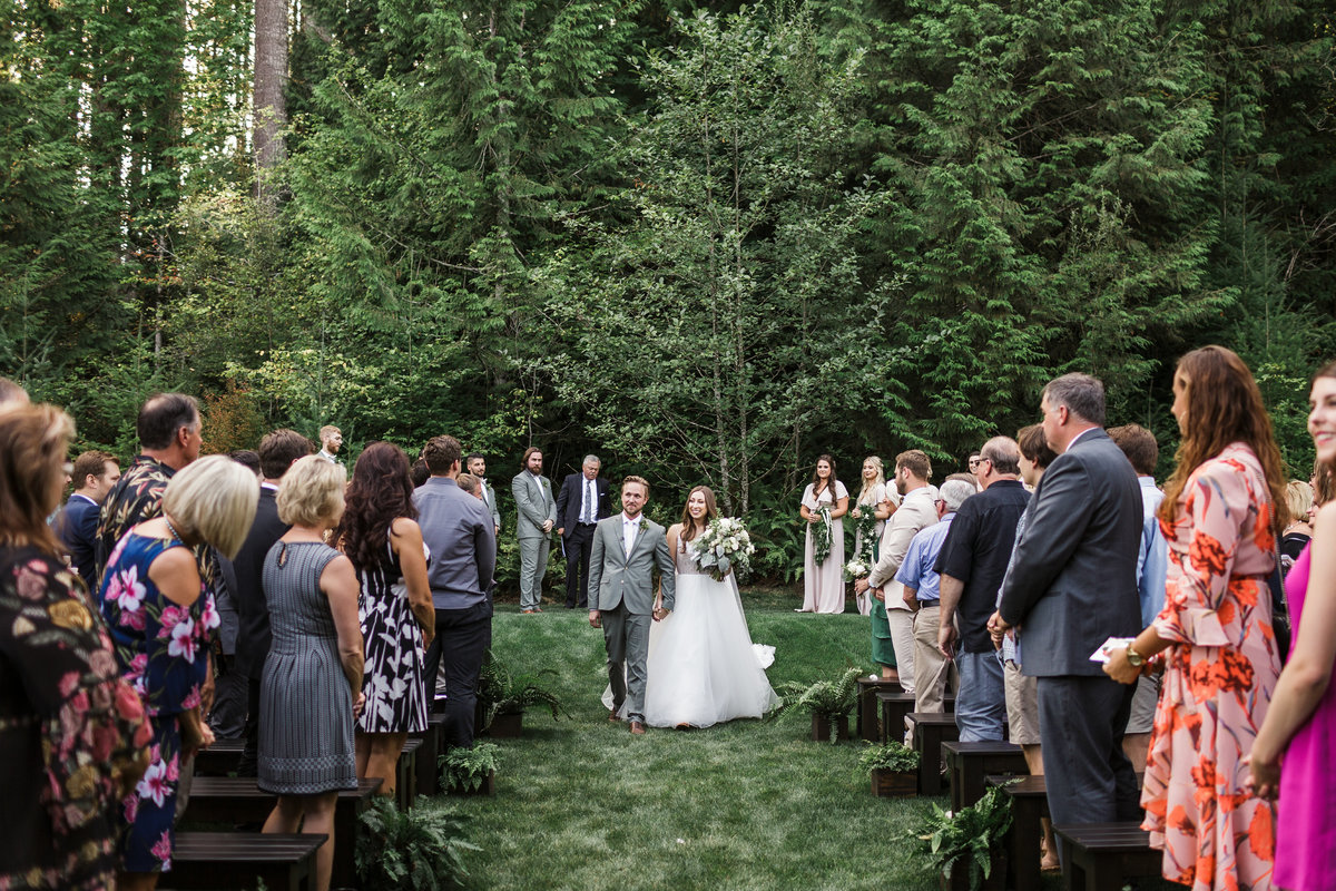 Seattle-Intimate-Backyard-Wedding-Seattle-Wedding-Photographer-88