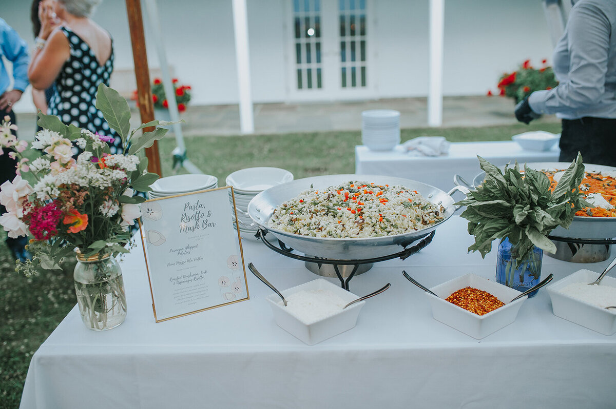 ct-wedding-catering-florence-griswold-museum-wedding-11