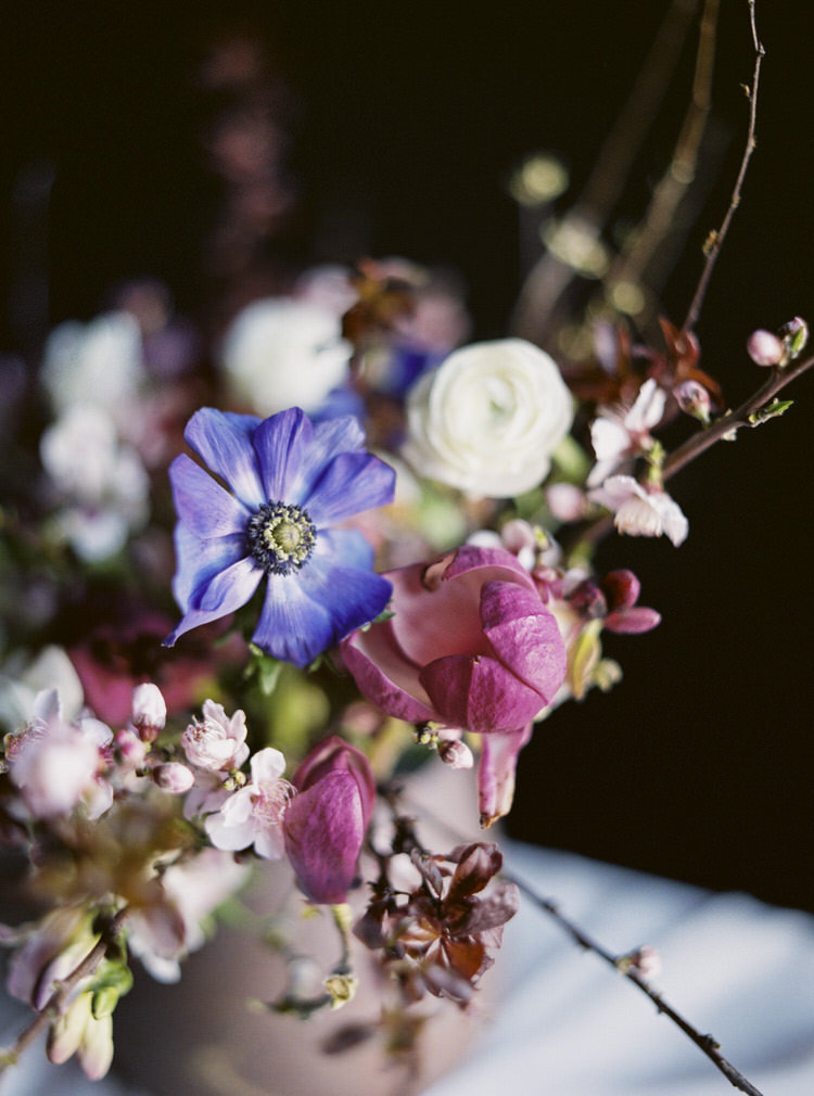 Portugal-Wedding-Photographer-Organic-Inspiration-20