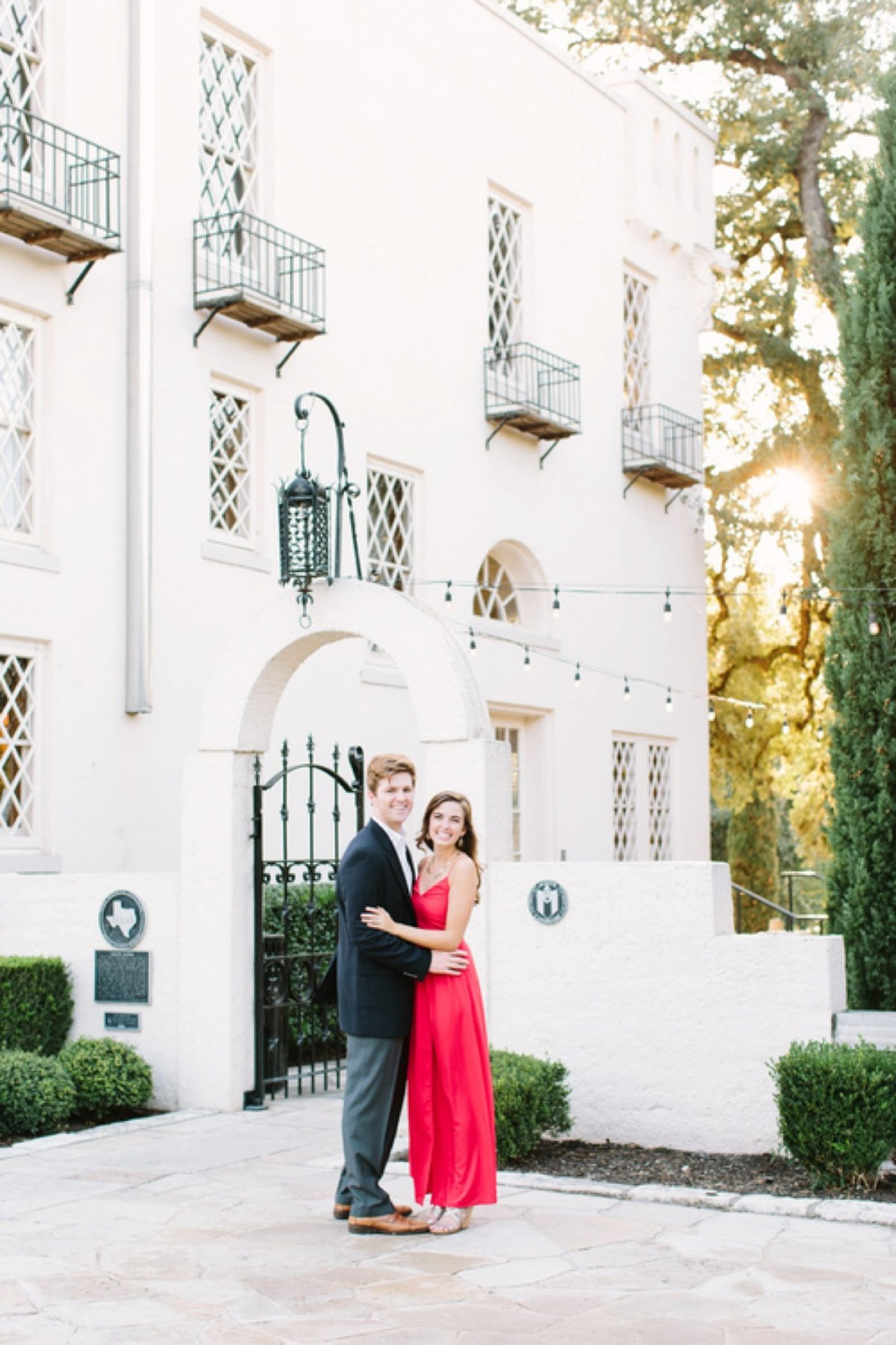 Georgia South Carolina Destination Wedding Photographer_0017