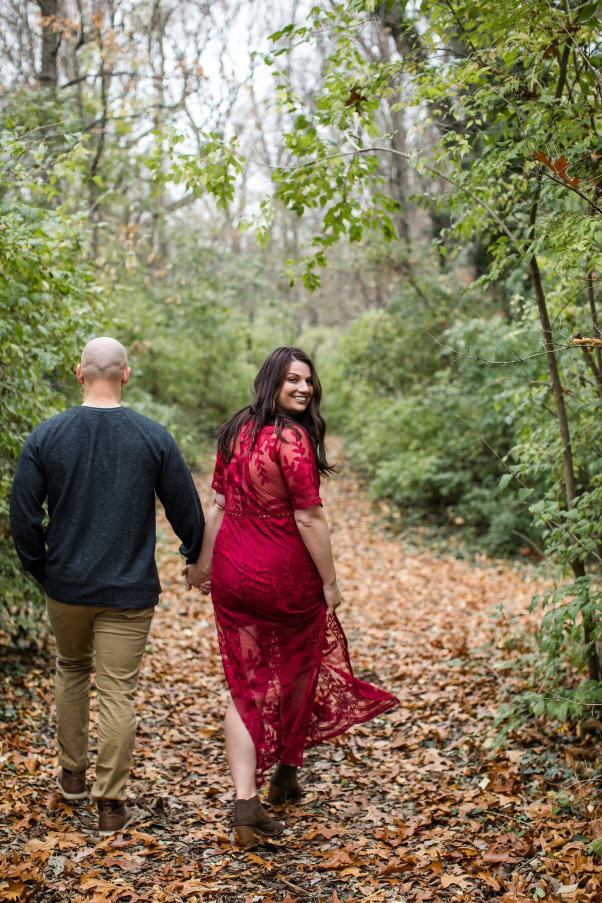 Amanda Souders Photography Carlisle PA Engagement Photographer (24 of 100)