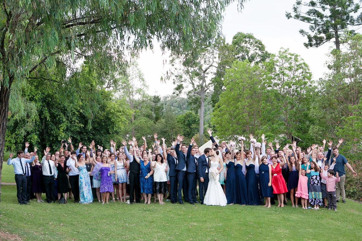 brisbane-wedding-photos (62)