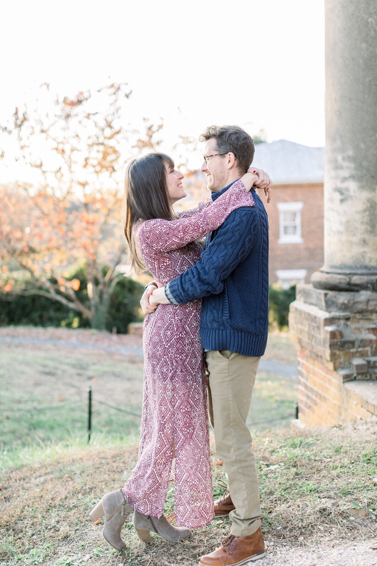 audra-jones-photography-stephanie-ian-charlottesville-virginia-engagement-117