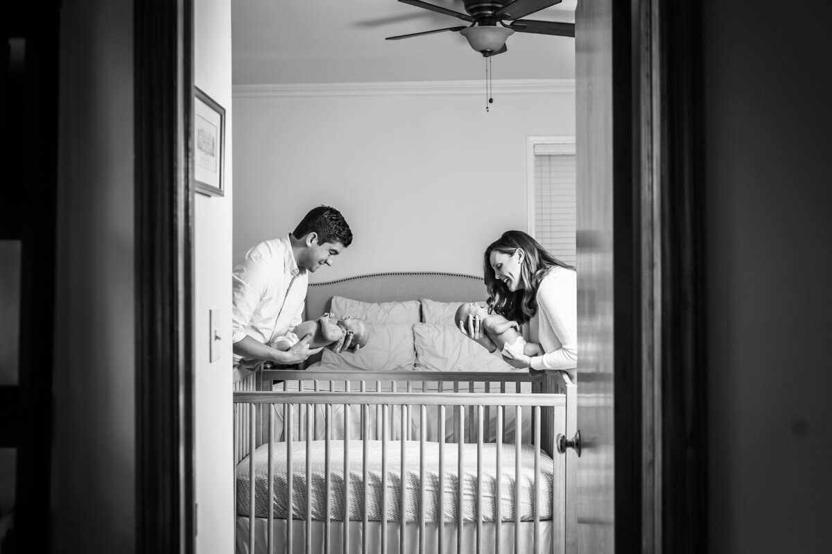 Newborn-Colleen-Putman-Photography-133