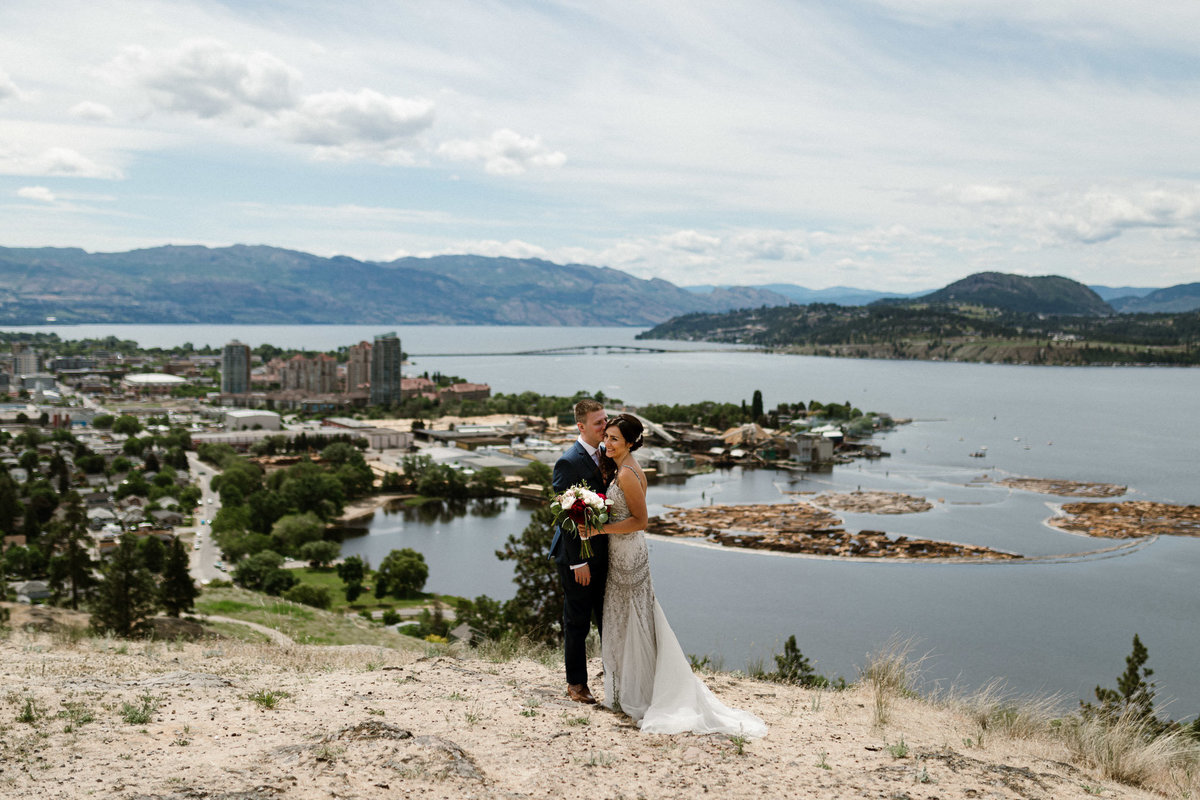 danika lee photography_kelowna vancouver okanagan summerland lake country wedding and elopement photographer candid film documentary colourful candid romantic dark and moody-126