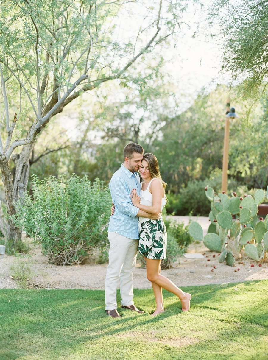Scottsdale-wedding-photographer_0931