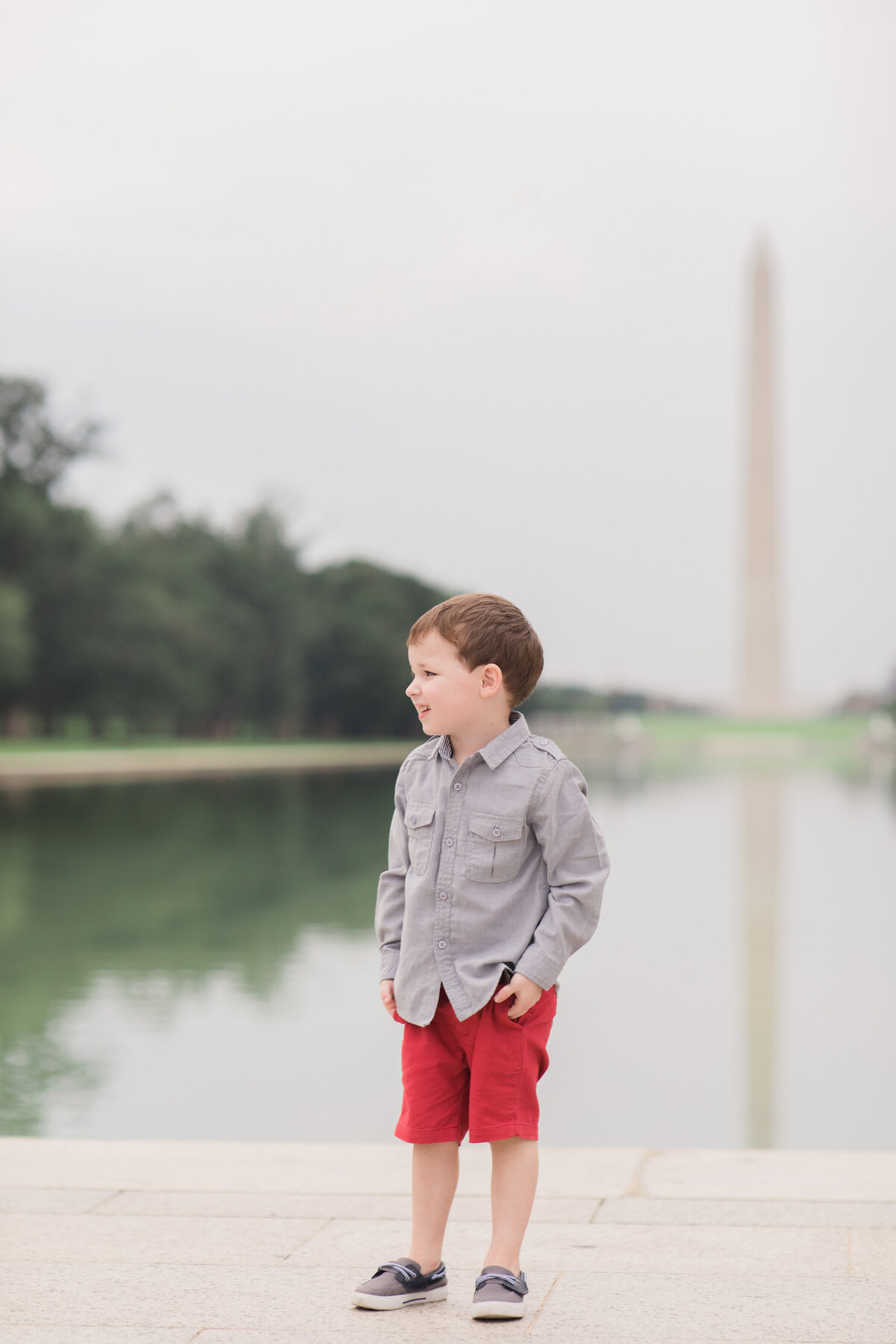DC Family Monument Family Photographer 00046