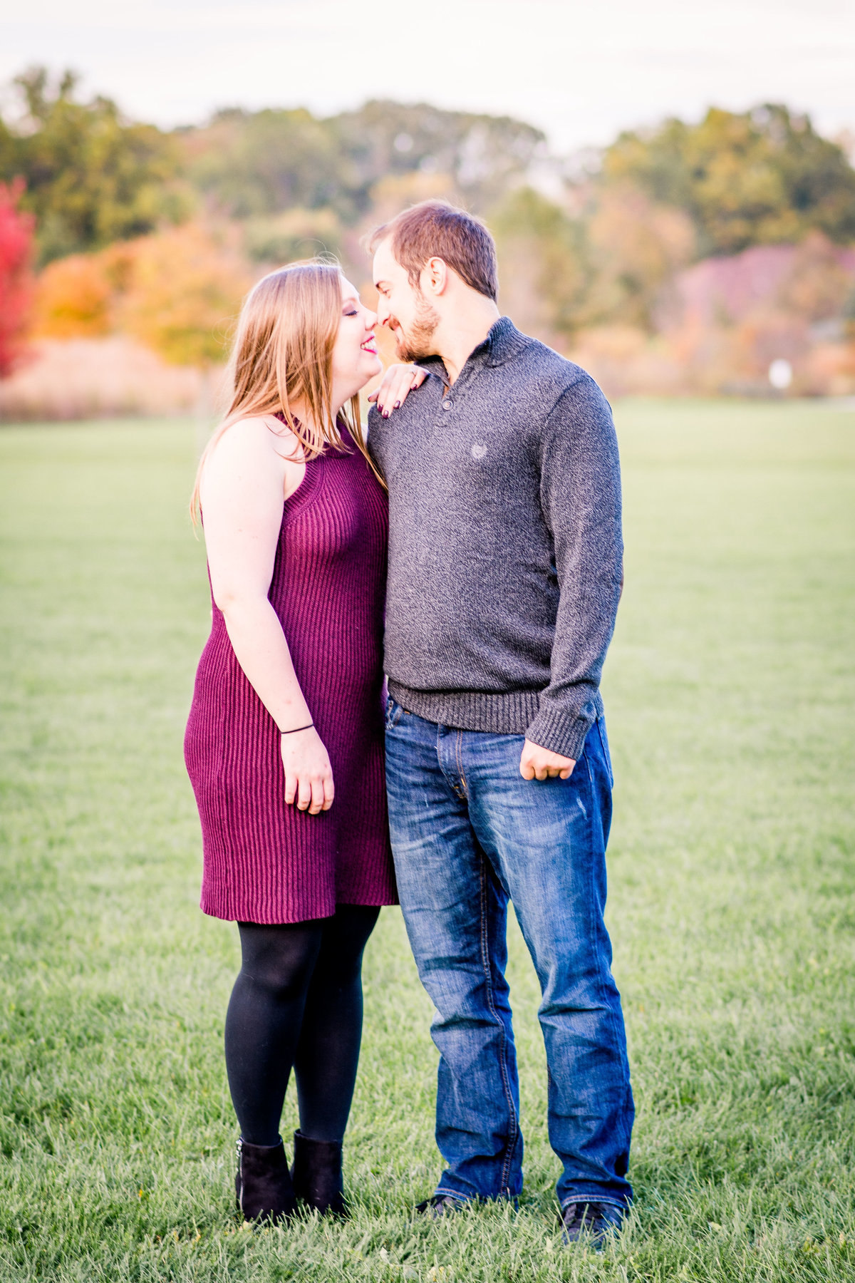 Engagement-Photography-Couples-Photography-Portrait-Photography-7