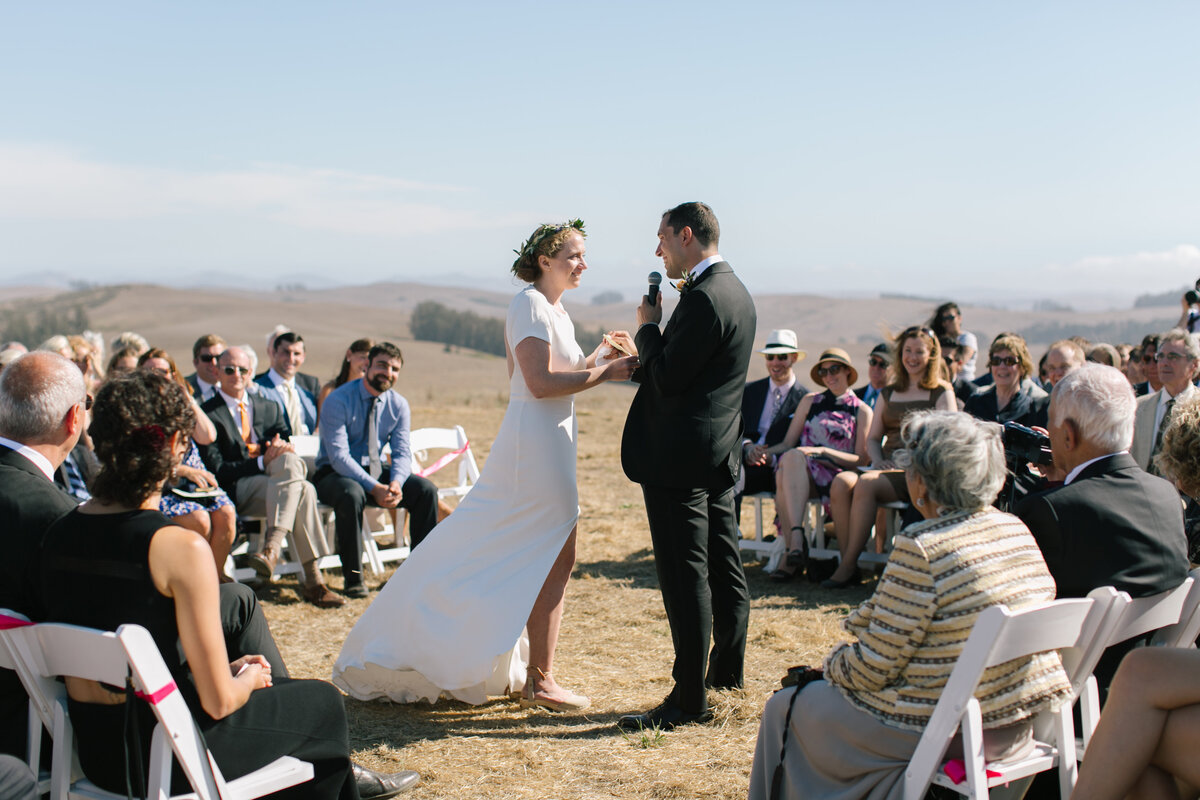 CaliforniaWeddingPhotographer_annamarks_54