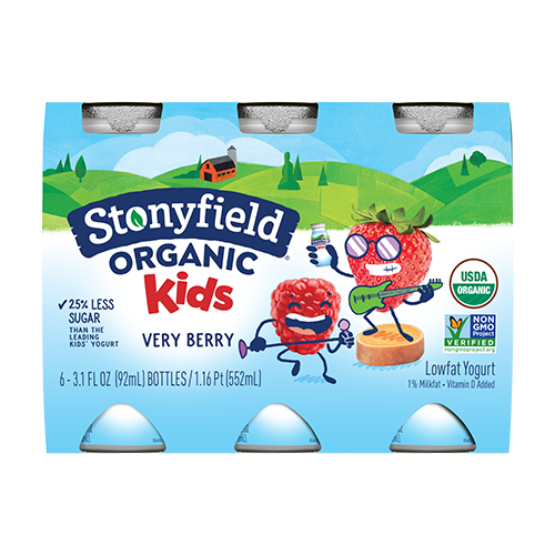 stonyfield-kids-3_1oz-6pk-smoothies-very-berry-5215970082-straight-mock