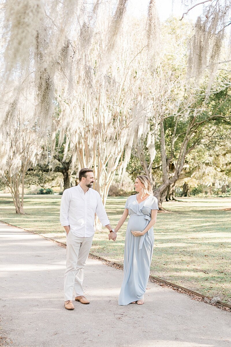 Maternity-Photography-Charleston-Hampton-Park_0008