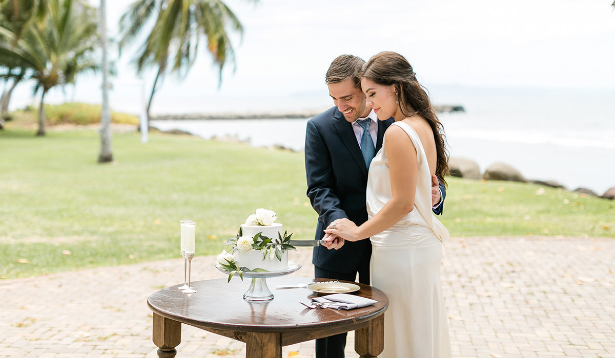 Olowalu-Plantation-Wedding_Caitlin-Cathey-Photo_1893_edit_crop