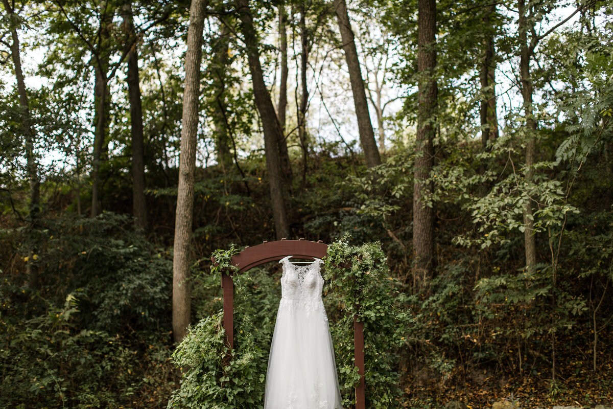 Amanda Souders Photography Grandview Vineyards Wedding Photographer-14