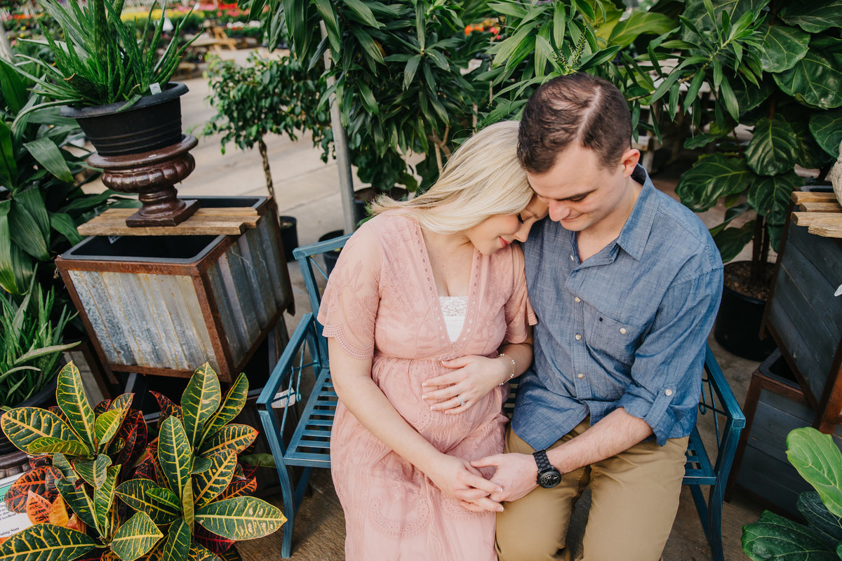 greenhouse-maternity-photography-session-raleigh-2616
