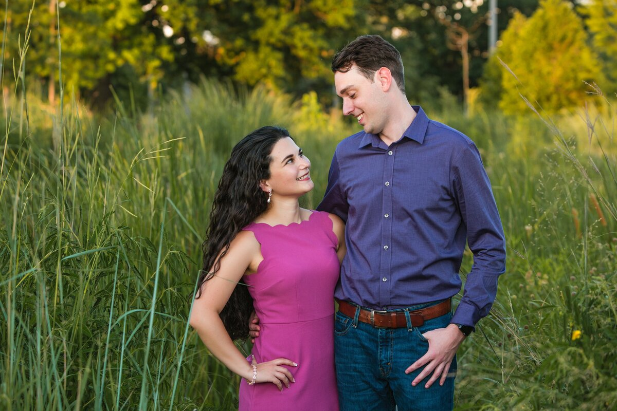 tulsa-gathering-place-engagement