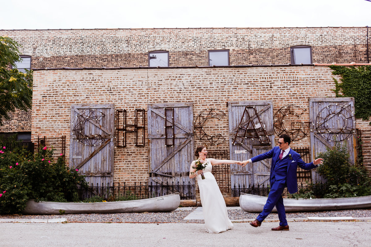 Salvage-One-Wedding-Picture