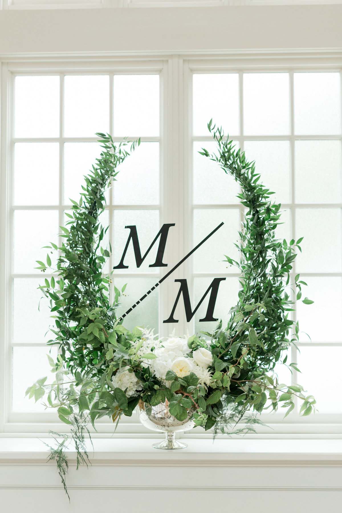 Maison Meredith Photography Wisconsin Wedding Photographer Real Wedding One 069