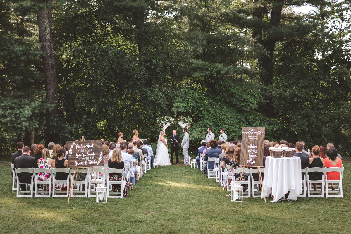 Massachusetts__summer_wedding_About_Time_Photography_Warren_Conference_Center_photo_16