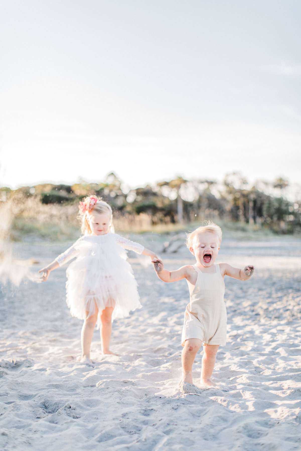 Charleston-Family-Photographer-Folly-Beach-10
