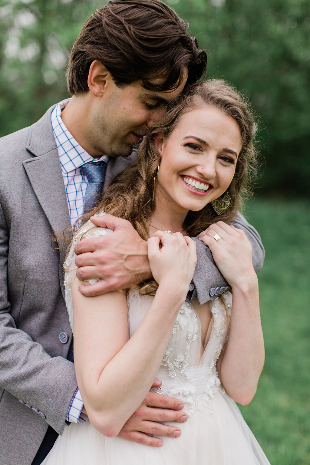 Elizabeth M Photography Washington DC Wedding Photographer Northern Virginia Maryland Destination Fine Art Elegant Engagement27