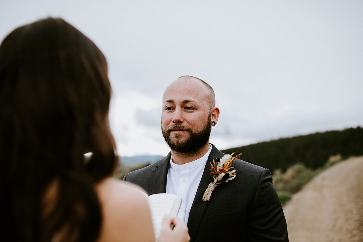 TWIN LAKES COLORADO ELOPEMENT - TWIN LAKES COLORADO THE WOLF DEN WEDDING - TWIN LAKES COLORADO WEDDING PHOTOGRAPHER - THE LOVELY LENS PHOTOGRAPHY - KATE+TREY-386_websize