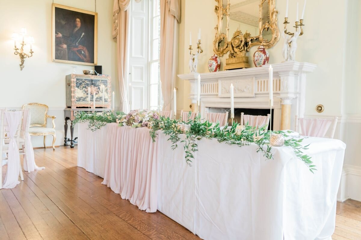 Ethereal pale pink at Prestwold Hall sm (25)