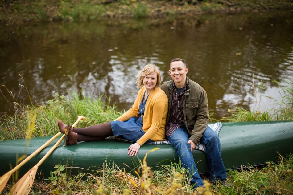 Minneapolis Engagement Photography - Monica & Will (38)