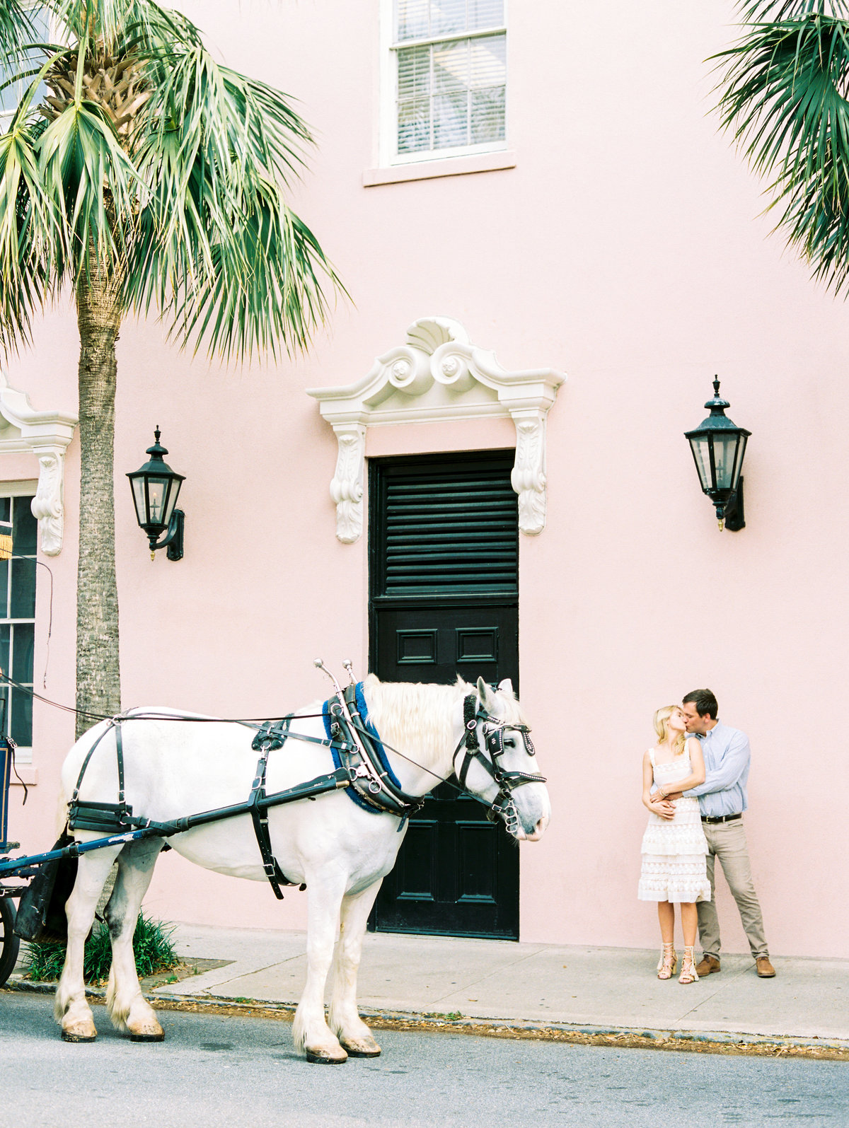 The best engagement pictures ideas in Charleston.