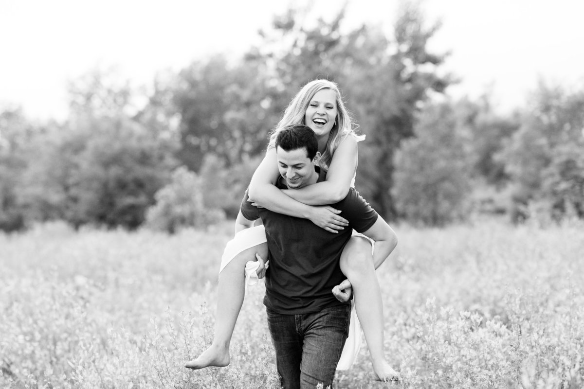 Courtney and Logan-187