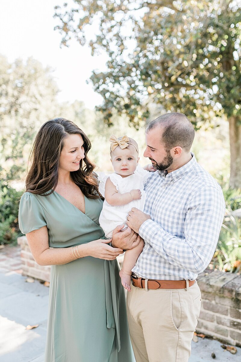 Fall-Family-Mini-Session-Charleston-Photographer_0002