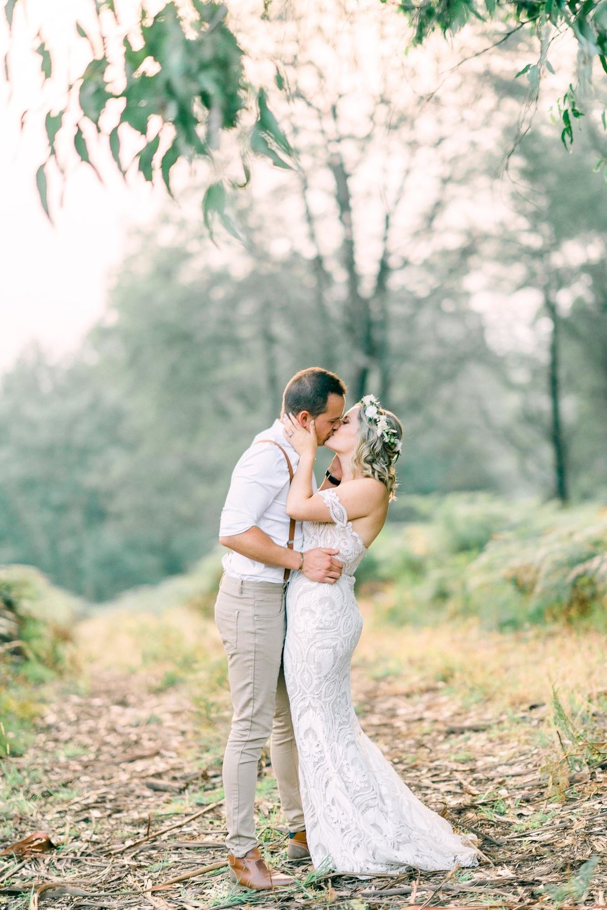 fine-art-wedding-photography-melbourne-07000