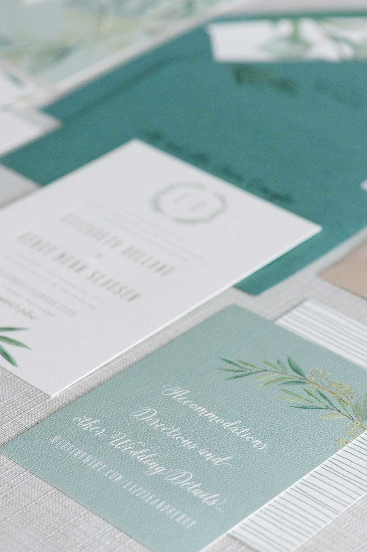 LizzieHenry_Cards-Greenery-Eucalyptus-BaltimoreCountryClub