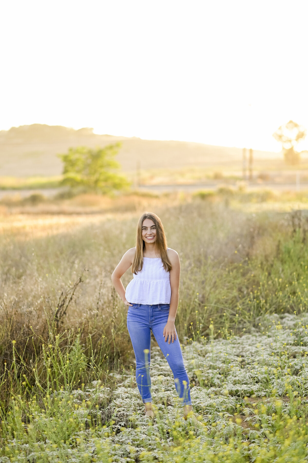 Poway-High-School-Senior-Photography-AB_010