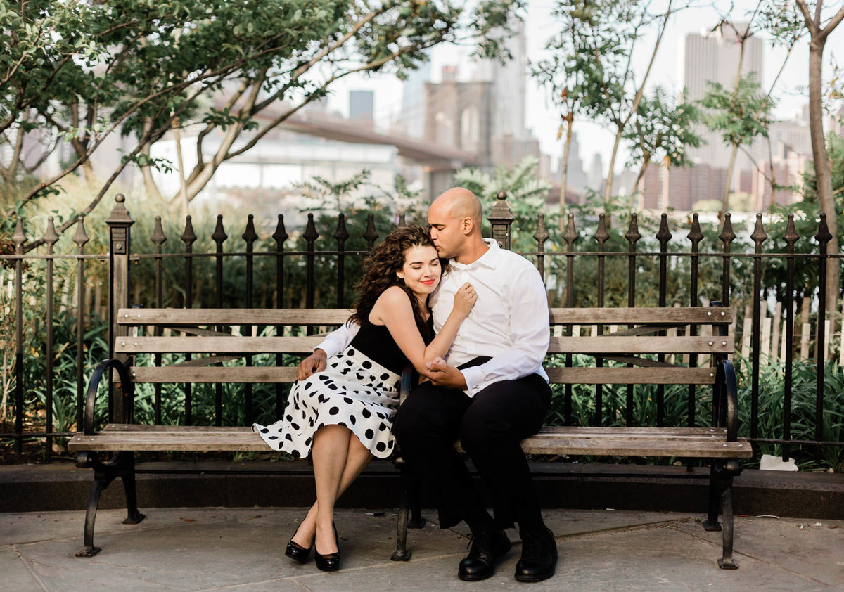 dumbo-brooklyn-heights-new-york-wedding-photos-1007