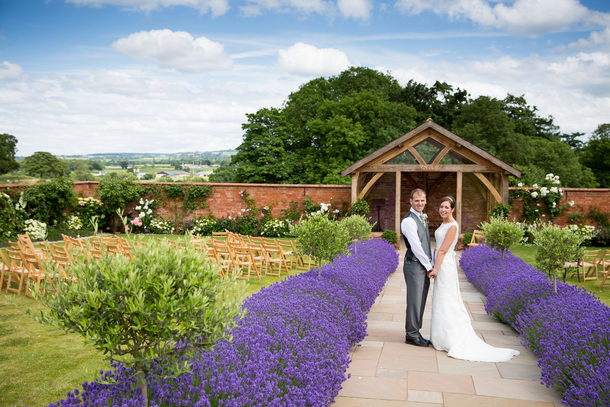 upton barn devon wedding venue photographer