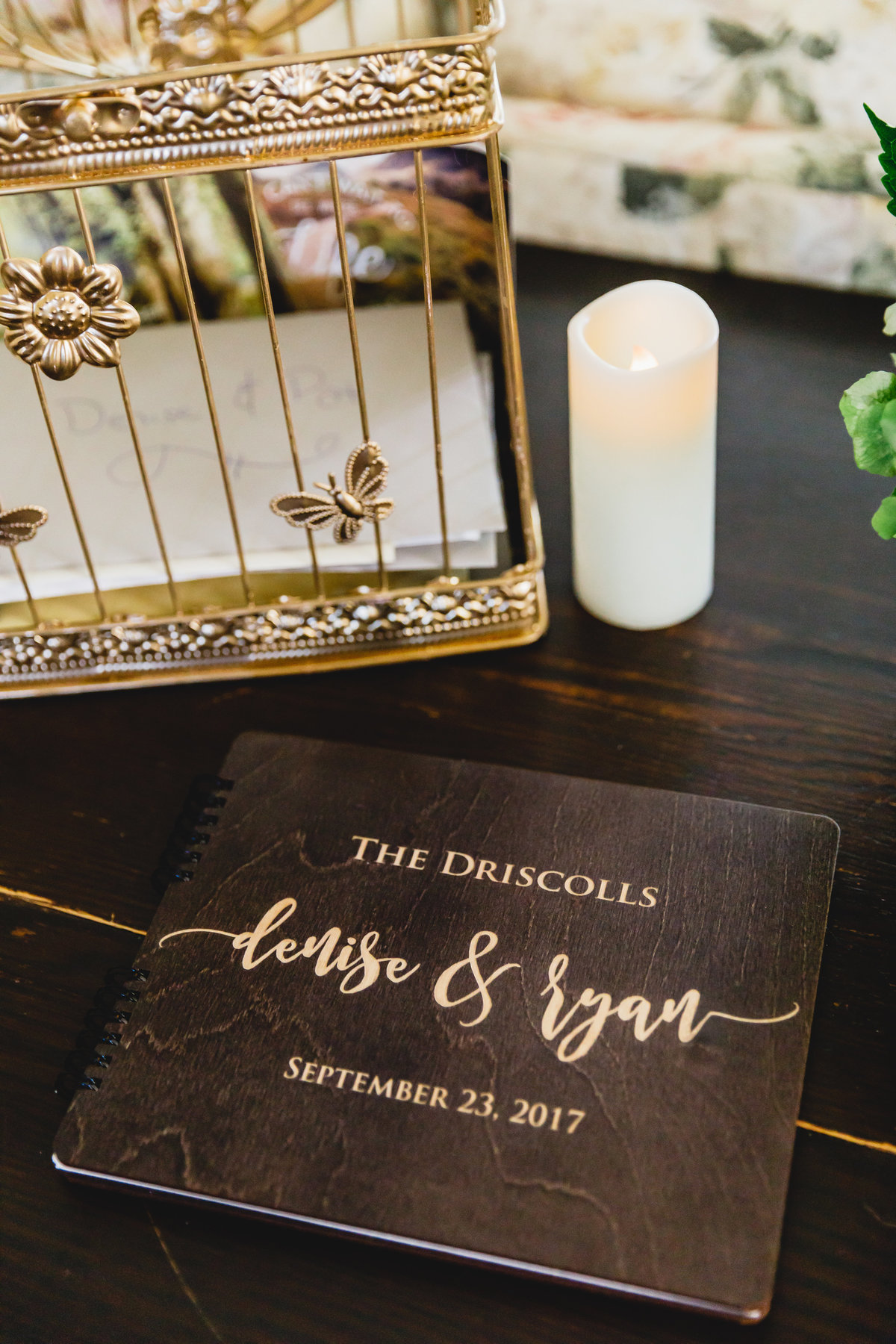 Water Witch Club Wedding Photographer New Jersey 44