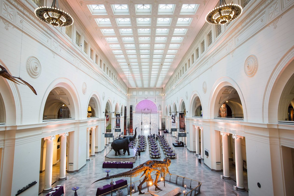 The_Field_Museum_24