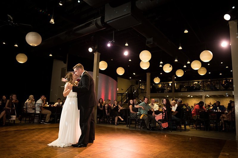 macelis wedding ku campus wedding lawrence ks_0177