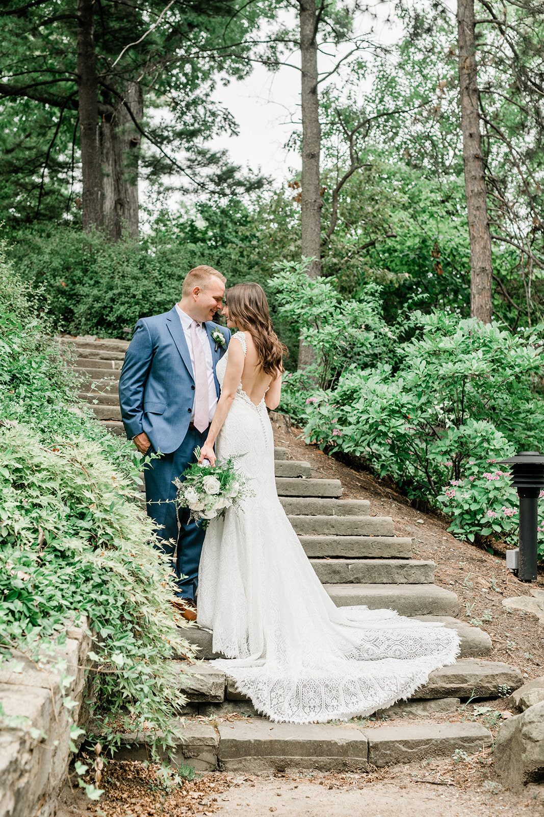 01-Cleveland-Botanical-Garden-Wedding-Cleveland-Wedding-Photographer-Balsam-and-Blush_36